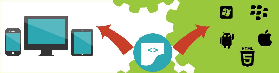 banner-mobile-application-platforms1