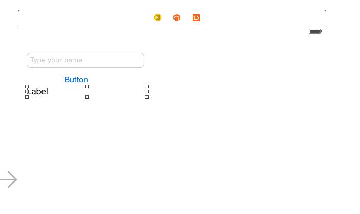 Screenshot 2015-01-04 00.17.16