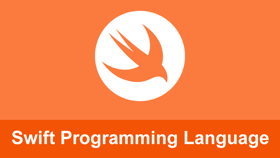 swift-programming-language-cover